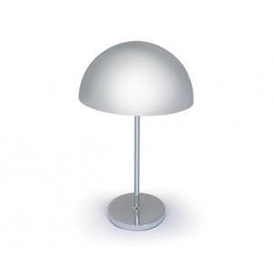 INDOOR LAMP ONE LIGHT E14 230V 2Χ11W