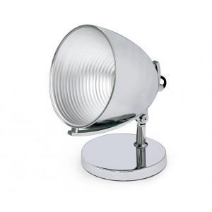 INDOOR LAMP ONE LIGHT E27 230V 20W