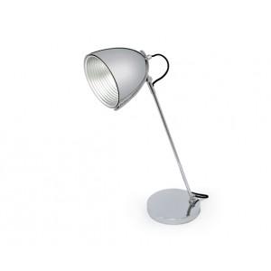 INDOOR LAMP ONE LIGHT E14 230V 15W