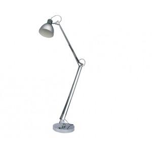 INDOOR LAMP ONE LIGHT E27 230V 26W
