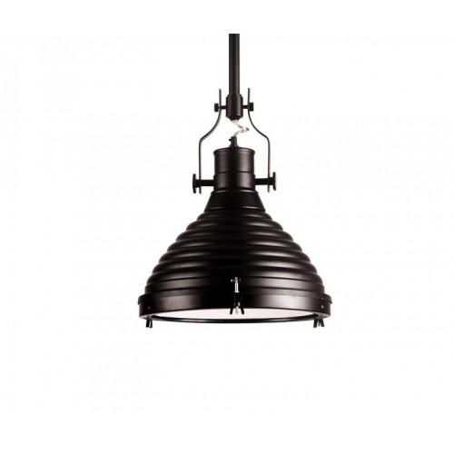 INDOOR LAMP LUMA E27 40W 230V  D40 Η90