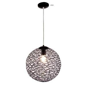 INDOOR LIGHTING LAMP E27 230V 2052 Φ35Χ120 CM