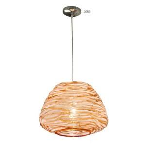 INDOOR LIGHTING LAMP E27 230V 2053 Φ32Χ120 CM