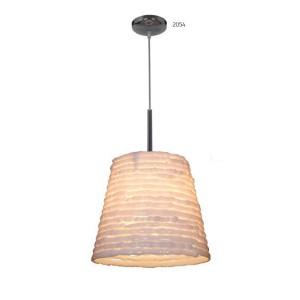 INDOOR LIGHTING LAMP E27 230V 2053 Φ29Χ120 CM