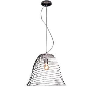 INDOOR LIGHTING LAMP E27 230V 2055 Φ40Χ120 CM