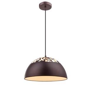 INDOOR LIGHTING LAMP E27 230V 3156/B Φ40Χ120 CM