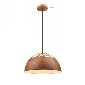 INDOOR LIGHTING LAMP E27 230V 3156/W Φ40Χ120 CM