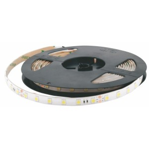 WATERPROOF IP65 12V TAINIA LED 7,2W LED SPACE LIGHTS