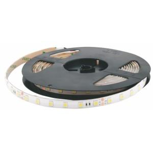 WATERPROOF IP65 12V TAINIA LED 7,2W LED SPACE LIGHTS WW