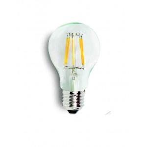 ΛΑΜΠΤΗΡΑΣ LED E27 6W 230V RETRO EDISON LIGHTING 5359