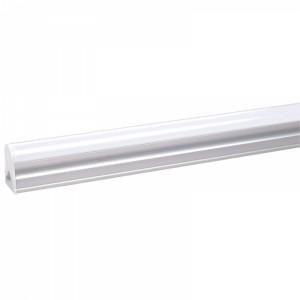 ΦΩΤΙΣΤΙΚΟ LED ΤΥΠΟΥ ΦΘΟΡΙΟΥ Τ5/146,2cm LED SPACE LIGHTS CW2.075.014
