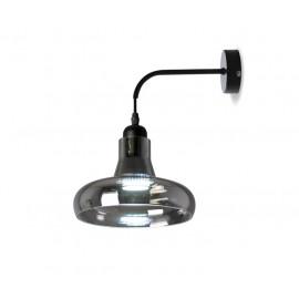 INDOOR LAMP LUMA E27 40W 230V D20 H16