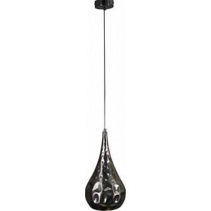 INDOOR LAMP LUMA E27 40W 230V  D22 H35 01045