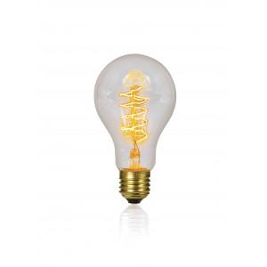 ΛΑΜΠΤΗΡΑΣ EDISON E27 40W 230V RETRO LIGHTING 5351