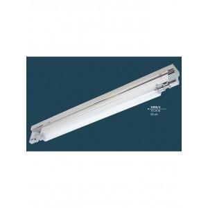 INDOOR LIGHTING LAMP 24W T5 230V 1058-2
