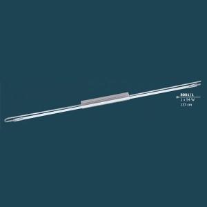 INDOOR LIGHTING LAMP 54W T5 230V 8001-1