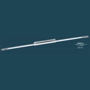 INDOOR LIGHTING LAMP 54W T5 230V 8101-1