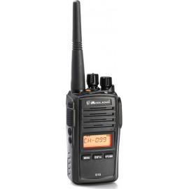 PMR RADIO MIDLAND G18
