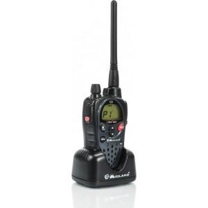 PMR RADIO MIDLAND G9 PLUS MIDLAND