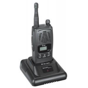 PMR RADIO MIDLAND HP 446 EXTRA