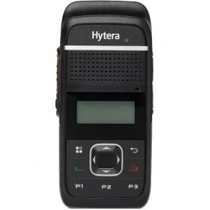 PMR RADIO HYTERA PD 355LF