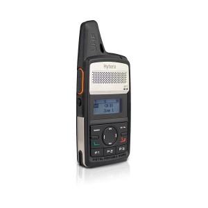 DMR RADIO HYTERA PD 365LF