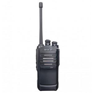 PMR RADIO HYTERA TC 446S