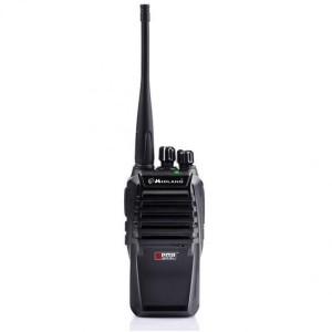 PMR RADIO MIDLAND D 200