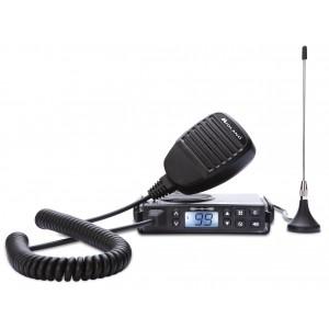PMR RADIO MIDLAND GB 1