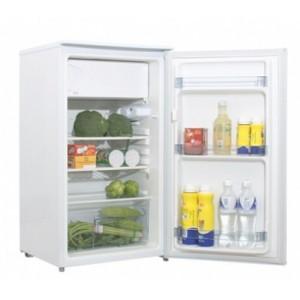 Ψυγείο Felix FLD-8550 A+