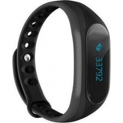 SMARTWATCHES-ACTIVITY TRACKERS