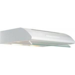 DAVOLINE Olympia 2M 60cm Λευκο