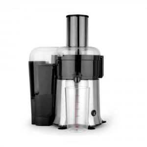 Αποχυμωτης juice gastroback 40117