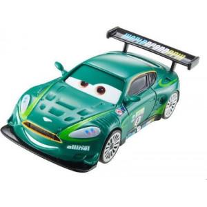 CARS 3 ΑΥΤΟΚΙΝΗΤΑΚΙΑ (DXV29)