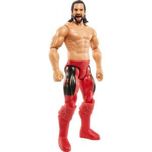 "WWE ""SETH ROLLINS"" ΦΙΓΟΥΡΑ 30ΕΚ DJJ16 MATTEL"