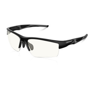 SPIRIT OF GAMER PRO RETINA ΓΥΑΛΙΑ ΠΡΟΣΤΑΣΙΑΣ / BLUE LIGHT SHIELD EYEWEAR SOG-GLAP10