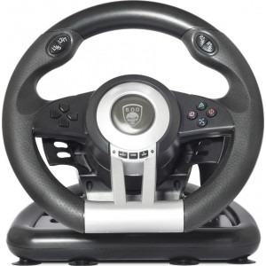 SPIRIT OF GAMER R-ACE WHEEL PRO SOG-RWP (PC/PS2/PS3)