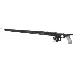 Ψαροντούφεκο Pathos Laser Pro 100cm 07.12.005