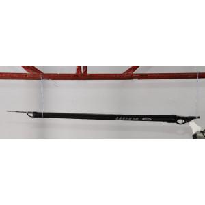 Ψαροντούφεκο Pathos Laser Open 60cm 07.14.002