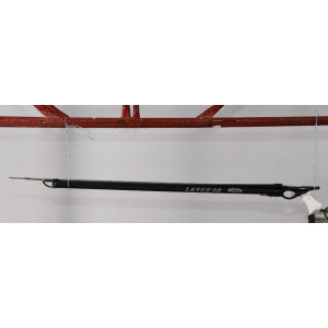Ψαροντούφεκο Pathos Laser Open 120cm 07.14.008