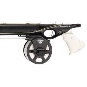 Οριζόντιο μουλινέ Wheel50 πάχος κορδονιού 1.2mm 07.59.004