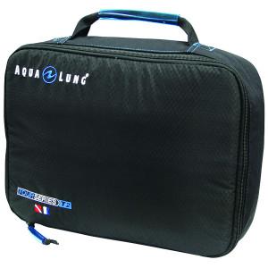 Τσάντα μεταφοράς regulator bag T2  από την Aqua lung 1001722