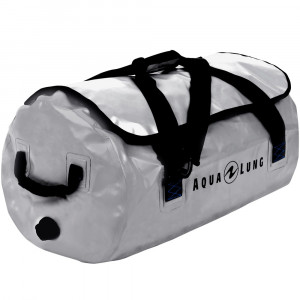 Τσάντα defense dry bag duffel 85lt από την Aqua lung 1003419