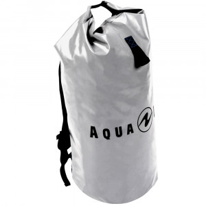 Σάκος defense dry back bag 50lt από την Aqua lung 1003420