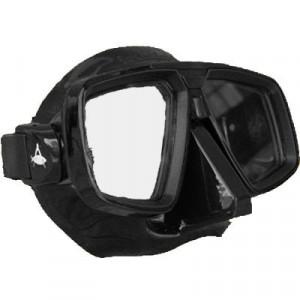 Μάσκα Κατάδυσης Look 100860