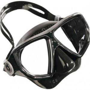 Μάσκα Κατάδυσης Oyster LX 107960