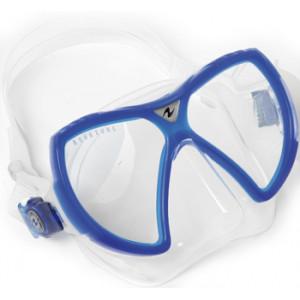 Μάσκα Κατάδυσης Visionflex LX 108180