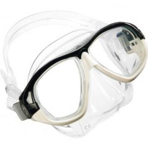 Μάσκα Κατάδυσης Coral LX 108270