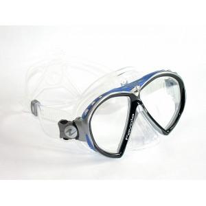 Μάσκα Κατάδυσης Favola 108430