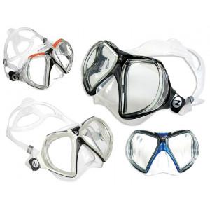Μάσκα Κατάδυσης Infinity 108740